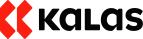Kalas sportswear- Schaatsschool & schaatsgroep Eleven- schaatsles Leeuwarden