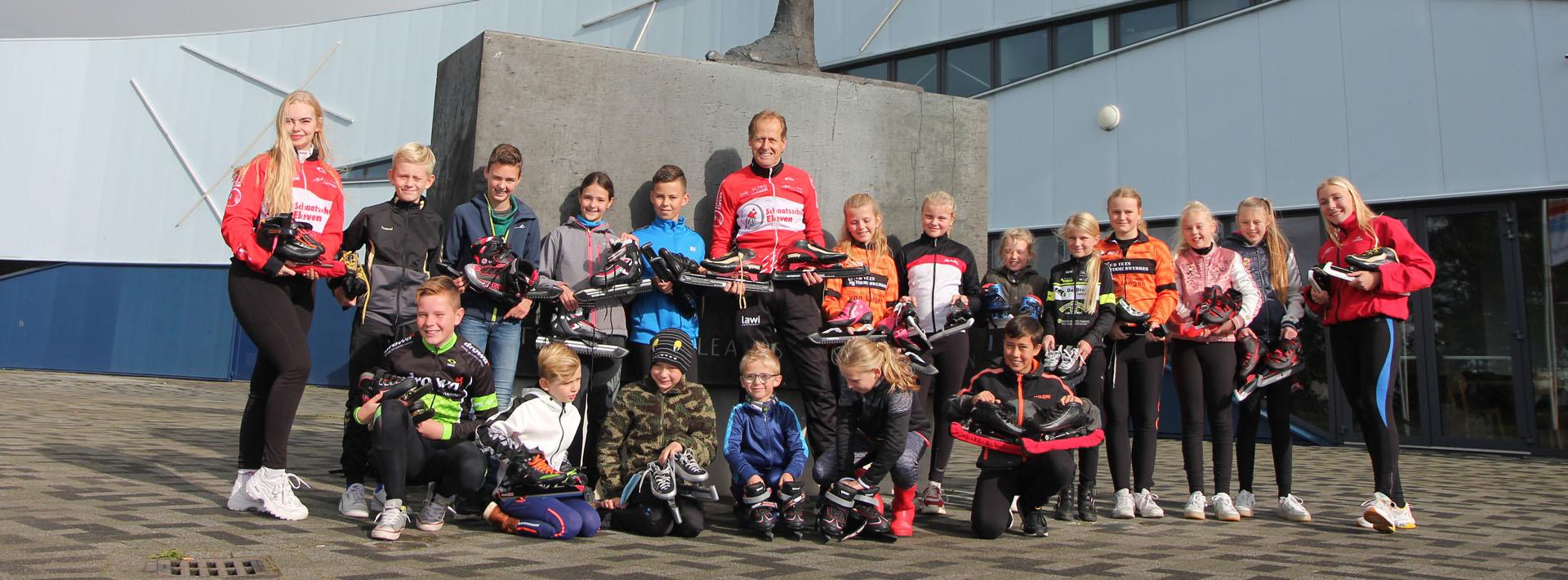Schaatsles-Schaatstraining-Friesland-Elfstedenhal-Leeuwarden-Schaatsschool-Eleven-2020-2021-Aanbod2