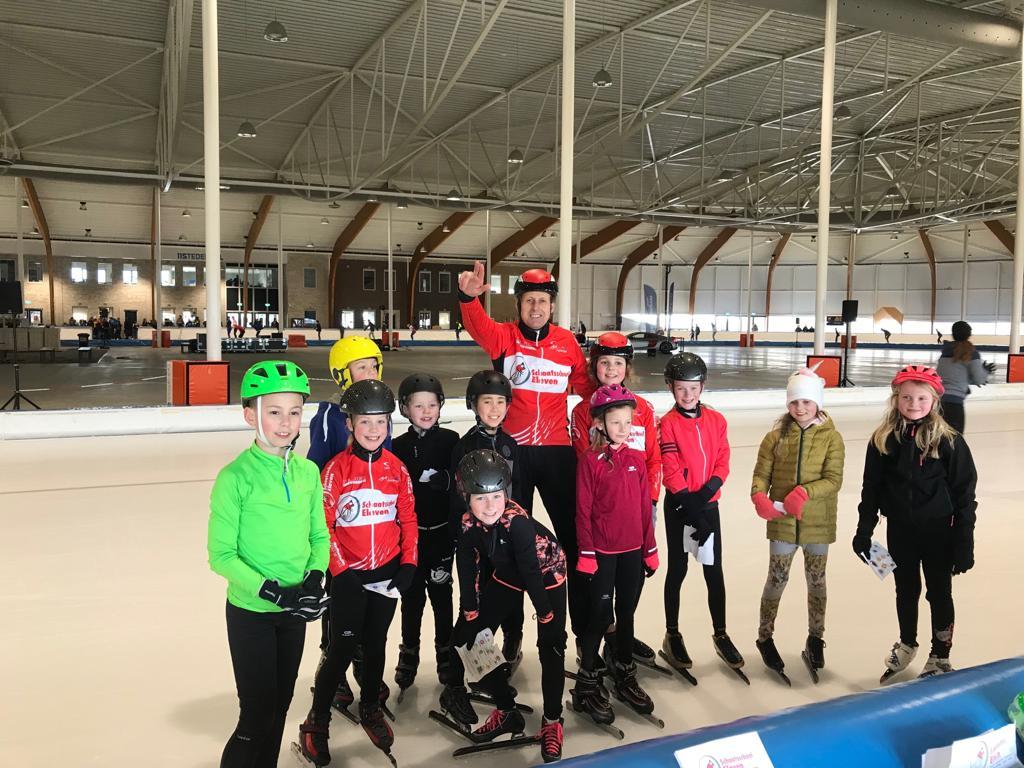 schaatsschool-friesland-schaatslessen-schaatstrainingen-leeuwarden-4