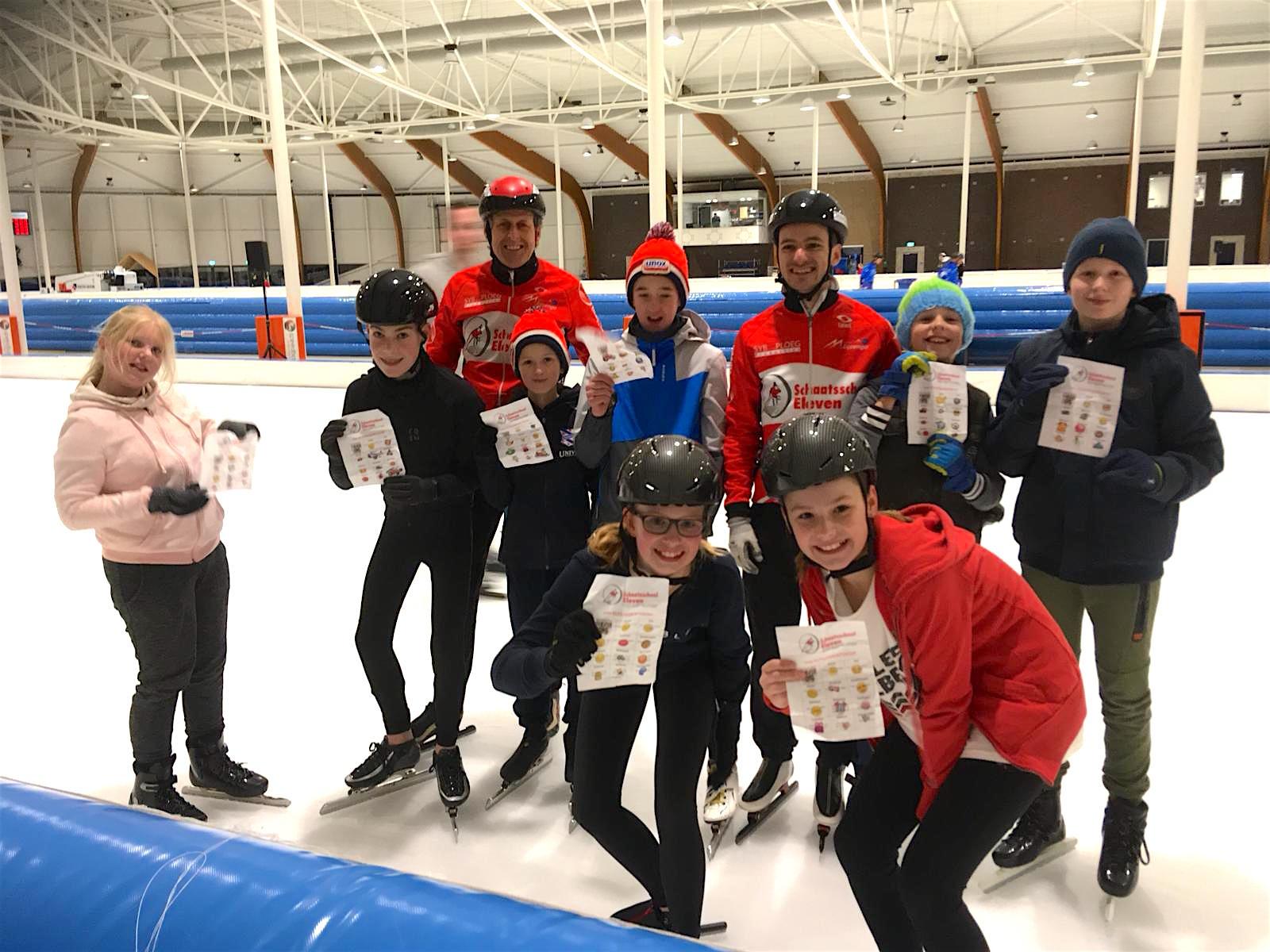 schaatsschool-friesland-schaatslessen-schaatstrainingen-leeuwarden