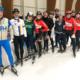 Schaatsles-Schaatstraining-Friesland-Elfstedenhal-Leeuwarden-Schaatsschool-Schaatsgroep-Eleven